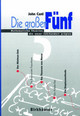Die Grossen Funf - Casti, John L, Phd (technical University Of Vienna) - ISBN: 9783764353384