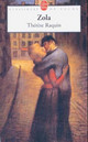 Therese Raquin - Zola, Emile - ISBN: 9782253010074