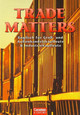 Trade Matters, New edition - ISBN: 9783464025307