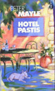 Hotel Pastis - Mayle, Peter - ISBN: 9782020307437