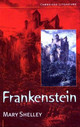 Frankenstein or The Modern Prometheus - Shelley, Mary Wollstonecraft - ISBN: 9783125311701