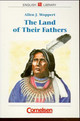 The Land of Their Fathers - Woppert, Allen J. - ISBN: 9783464068038