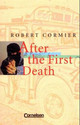 After the First Death - Cormier, Robert - ISBN: 9783464050279