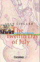 The Twelfth Day of July - Lingard, Joan - ISBN: 9783464053324