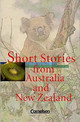 Short Stories from Australia and New Zealand - ISBN: 9783464068120
