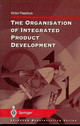 Organisation Of Integrated Product Development - Paashuis, Victor - ISBN: 9783540762256