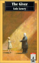The Giver - Lowry, Lois - ISBN: 9783125781405