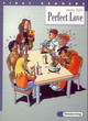 Perfect Love - Taylor, Jeremy - ISBN: 9783425030647