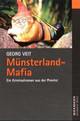Münsterland-Mafia - Veit, Georg - ISBN: 9783893257614