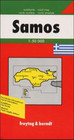 F&B Samos  - ISBN: 9783850845861