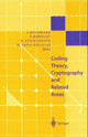 Coding Theory, Cryptography And Related Areas - International Conference on Coding Theory, Cryptography, and Related Areas ... - ISBN: 9783540662488