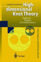 High-Dimensional Knot Theory - Ranicki, Andrew - ISBN: 9783540633891