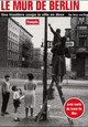 Le Mur de Berlin - Flemming, Thomas - ISBN: 9783930863952
