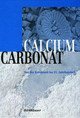 Calciumcarbonat - Tegethoff, Wolfgang F. (EDT) - ISBN: 9783764364243