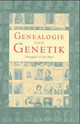 Genealogie Und Genetik - Weigel, Sigrid (EDT) - ISBN: 9783050035727