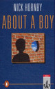 About a Boy - Hornby, Nick - ISBN: 9783125738300