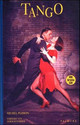 Tango, m. Audio-CD - Plisson, Michel - ISBN: 9783930378425