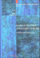 Studies In The History Of The English Language - ISBN: 9783110173680