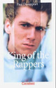King of the Rappers - Davenport, Paul - ISBN: 9783464343975