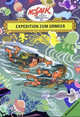 Expedition zum Urmeer - ISBN: 9783730217771