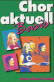 Chor aktuell Basis - ISBN: 9783764923389