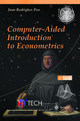 Computer-aided Introduction To Econometrics - Poo, Juan Rodriguez/ Rodriguez-Poo, J. M. (EDT) - ISBN: 9783540441144