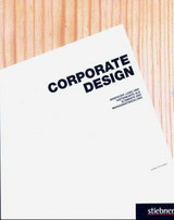 Corporate Design - Rivers, Charlotte - ISBN: 9783830712787