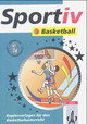 Basketball - Krüsmann, Peter; Clauss, Steven - ISBN: 9783120315407