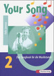 Songbook - ISBN: 9783507028104