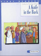 A Knife in the Back - Schade, Dorothee - ISBN: 9783507712041