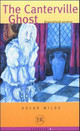 The Canterville Ghost, Dramatized version - Wilde, Oscar - ISBN: 9783125341241