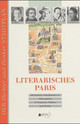 Literarisches Paris - ISBN: 9783931911270