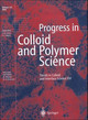 Trends In Colloid And Interface Science Xvi - Miguel, M. Da Graca (EDT)/ Burrows, Hugh D. (EDT) - ISBN: 9783540005537
