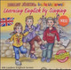 Learning English by Singing, 1 Audio-CD - Jöcker, Detlev - ISBN: 9783895162039