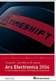 Ars Electronica 2004 - ISBN: 9783775714921