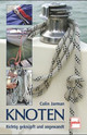 Knoten - Jarman, Colin - ISBN: 9783613504554