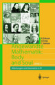 Angewandte Mathematik: Body And Soul - Johnson, Claes (chalmers University Of Technology, Gothenberg); Estep, Dona... - ISBN: 9783540214014