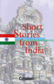 Short Stories from India - ISBN: 9783464359914