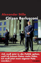 Citizen Berlusconi - Stille, Alexander - ISBN: 9783406529559