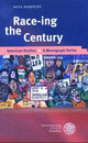 Race-ing The Century - Banerjee, Mita - ISBN: 9783825350284