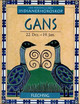 Gans - Meadows, Kenneth - ISBN: 9783881895231