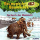 Im Reich der Mammuts, 1 Audio-CD - Osborne, Mary Pope - ISBN: 9783833714177