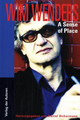 A Sense of Place - Wenders, Wim - ISBN: 9783886612765