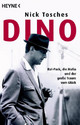 Dino - Tosches, Nick - ISBN: 9783453403673