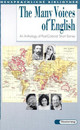 The Many Voices of English - ISBN: 9783425040035