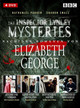 The Inspector Lynley's Mysteries. Vol.1, 4 DVDs - George, Elizabeth - ISBN: 9783898553513