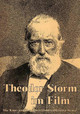 Theodor Storm im Film - Spurgat, Günther - ISBN: 9783925402340