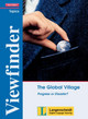 The Global Village - ISBN: 9783526510208