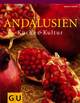 Andalusien - Kunzke, Margit - ISBN: 9783833800610