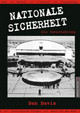 Nationale Sicherheit - Davis, Dan - ISBN: 9783938656259